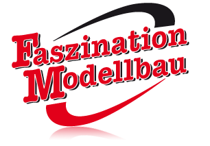 Faszination Modellbau 2015